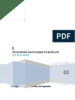 Pytje-Me-Pergjigjeje-Ne-Integrime-Ekonomike-Evropiane