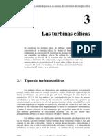 Las_turbinas_eólicas