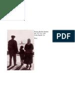 immigrant postcard.docx