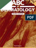 ABC.of.Dermatology.3HAXAP