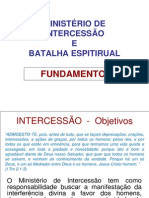 slide de intercessão 01
