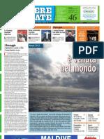 Corriere Cesenate 46-2012