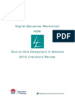 One-to-One Computers in Schools.pdf