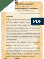 O PROJETO UM COMPUTADOR POR ALUNO – UCA DISCUTINDO AS PRÁTICAS PEDAGÓGICAS .pdf