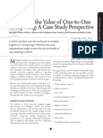 LeslieWilson_1-One_to_One_Computing.pdf