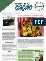 Escola da Capital recebe Programa UCA .pdf