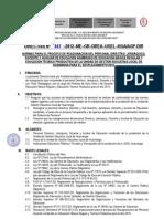 directiva-13-11-2012