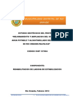 Md Estudio de Suelos-cachiche Pa Cueva (3)