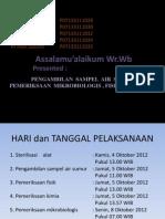 PAPLC sumur