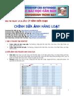 48.Chinh Sua Anh Hang Loat