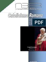 1.1.1 - APOSTILA CATOLISMO - DOUTRINAS