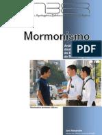 1.1.7 - Apostila Mormons - Doutrinas