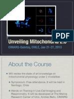 Unveiling-Mitochondria 2.0