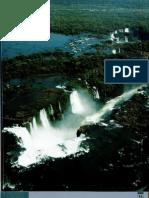 Fronteira (Revista Discutindo Geografia)