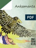 Ankamanta, cuento quechua