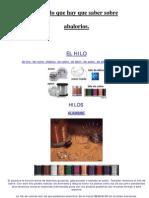 curso_básico_de_bisuteria_con_abalorios