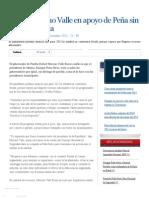 16-12-12 econsulta - Confía Moreno Valle en apoyo de Peña sin tinte partidista