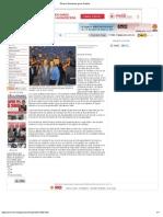 18-12-12 La Prensa - Récord Guinness para Puebla
