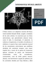 Aaguila_revista Black Metal Final
