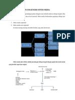 Patogenesis Otitis Media