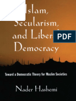 31116727-Hashemi-Islam-Secularism-and-Liberal-Democracy-Toward-a-Democratic-Theory-for-Muslim-Societies-0195321243.pdf