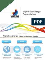 EcoEnergy Presentation-V2 (7)