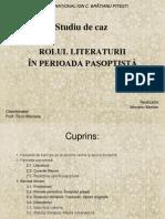 82321415-ROLUL-LITERATURII-IN-PERIOADA-PAŞOPTISTĂ