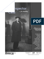 Inspector_Calls_Study_Guide.