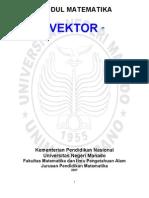PDF Vektor Evi