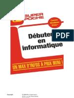 35607601-Debuter-Informatique