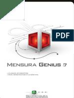 Doc Mensura Genius v7