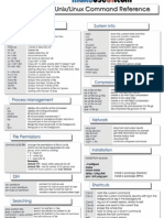 linux-commands-cheat-sheet-new.pdf