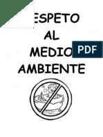 Medio_ambiente_5º