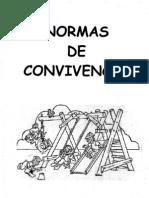 Normas_convivencia_5º