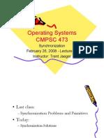 cse473-lecture-12-synch.pdf