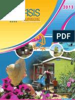 brochure oasis