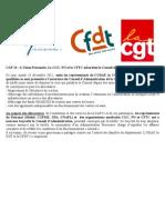 CPUdaf-CGT-CFDT