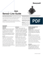 honeywell-sensing-rotary-position-line-guide