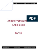 Image Processing 2