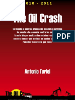 The-Oil-Crash-2010-2011