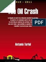 The-Oil-Crash-2010-2011