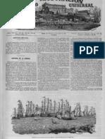 Autobiografía de Gertrudis Gómez de Avellaneda (1850)