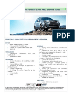 All New Forester_turbo