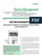 335_Neuromarketing