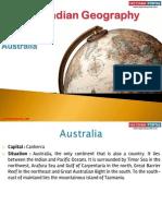 45(B) Australia