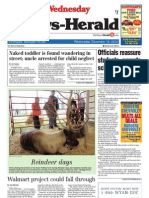 New-Herald Front Page 12-19