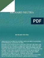 1.4.Richard Neutra