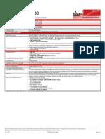 TDS_LifeChatLX-3000