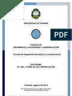 IEC380-contenido-2012