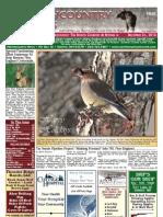 Northcountry News 12-21-12